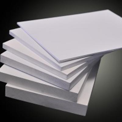 plaque en plastique tarpoflex plaques en pvc expans. Black Bedroom Furniture Sets. Home Design Ideas