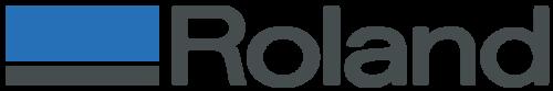 tarpoflex-distributeur-roland