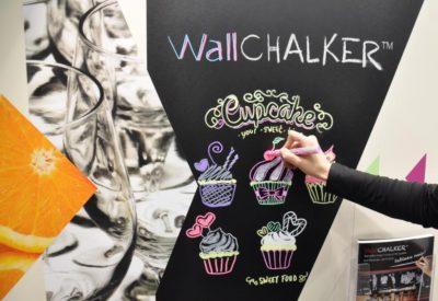 wallchalker MACTAC 1